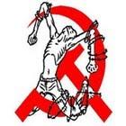 Rosario: Comunista denuncia amenazas