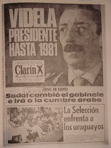 videla_clarín