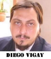 Vigay Diego